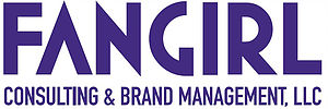 FanGirl Consulting & Brand Management